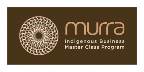 Murra Indigenous Business Master Clase Program