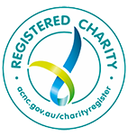 ACNC registration mark